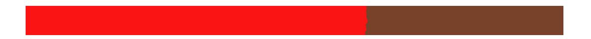 宮崎セクキャバ【楽々タイム宮崎店求人】働きやすさ、トップクラス