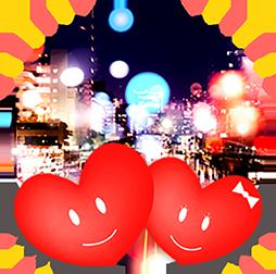 宮崎セクキャバ【楽々タイム宮崎店求人】関わったすべての人を「笑顔」に