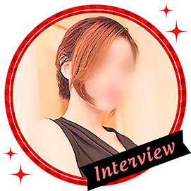 宮崎セクキャバ【楽々タイム宮崎店求人】在籍女の子の声「Sさん 26才」