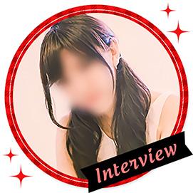 宮崎セクキャバ【楽々タイム宮崎店求人】在籍女の子の声「Aさん 19才」