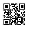 宮崎セクキャバ【楽々タイム宮崎店求人】 ラインQRコード
